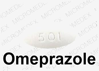 Omeprazole scare omeprazole scare – Free online ...