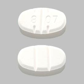 Can trazodone be used as a sleeping pill can trazodone be ...
