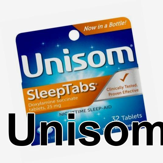 Unisom overdose fatal unisom overdose fatal – Discount ...