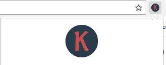 Keywords Everywhere success install