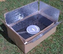 solar-cooker-2
