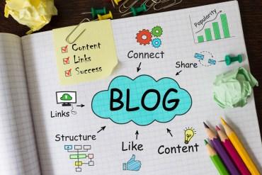 celebrating 2 years of blogging