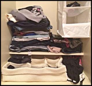 KM Clothes 2