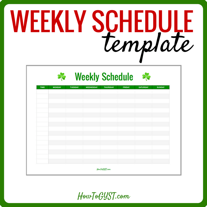 block scheduling template koni polycode co