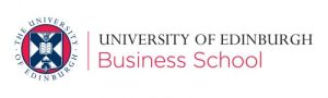 UE Business School logo