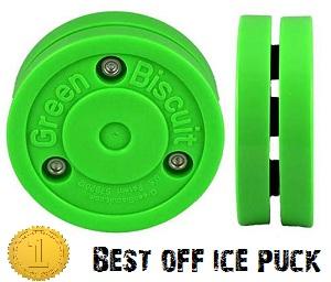 best-off-ice-puck