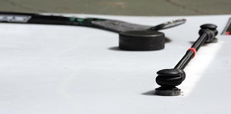 hockey tape 2 tape