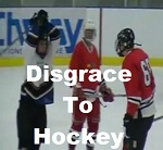 disgrace-to-hockey