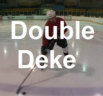 Deke Of the Week 5 – Double Deke