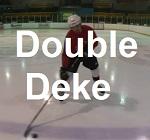 double-deke