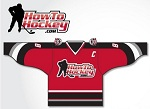 How To Hockey Jerseys for sale (winning design)