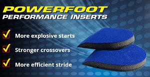 powerfoot-coupon-code
