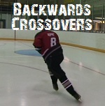 How to Perform Backwards Crossovers – Step by Step Instruction