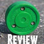 Green Biscuit Snipe Review
