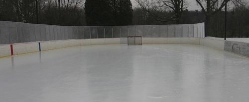 thick-ice-backyard-rink