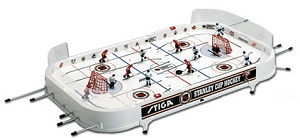 table-hockey-game-stiga
