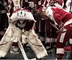 pre-game-focus-hockey
