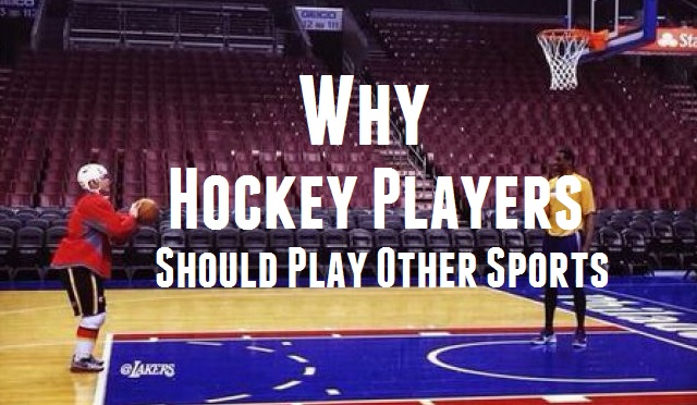 hockey-players-play-other-sports-featured