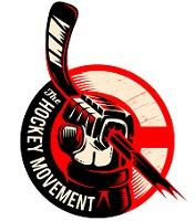 Join The Hockey Movement – New hockey videos every week!