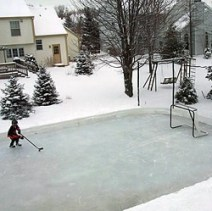 backyard-rink-christmas