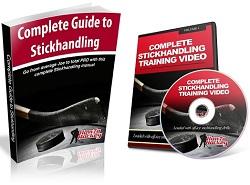 stickhandling-guide