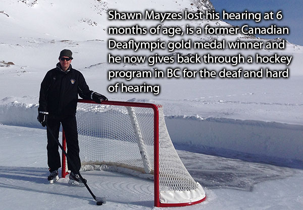 Shawn-anythingforhockey