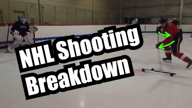 shooting-breakdown-hockey-nhl