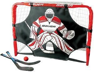 best-mini-stick-net