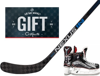 christmas-gifts-hockey-players