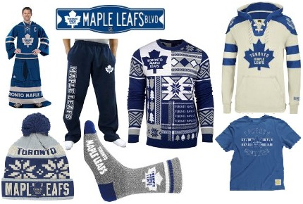 maple-leafs-apparel