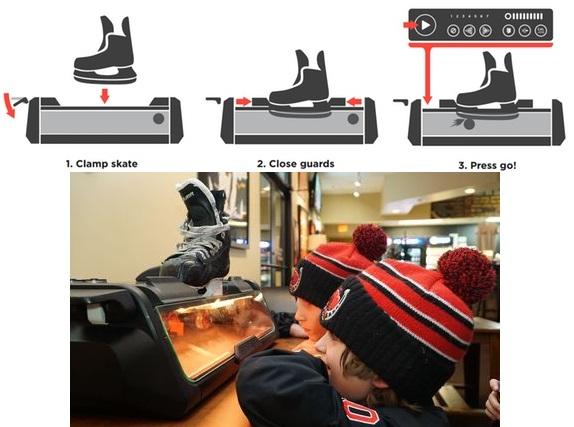 sparx-skate-sharpener
