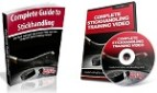stickhandling-guide-small