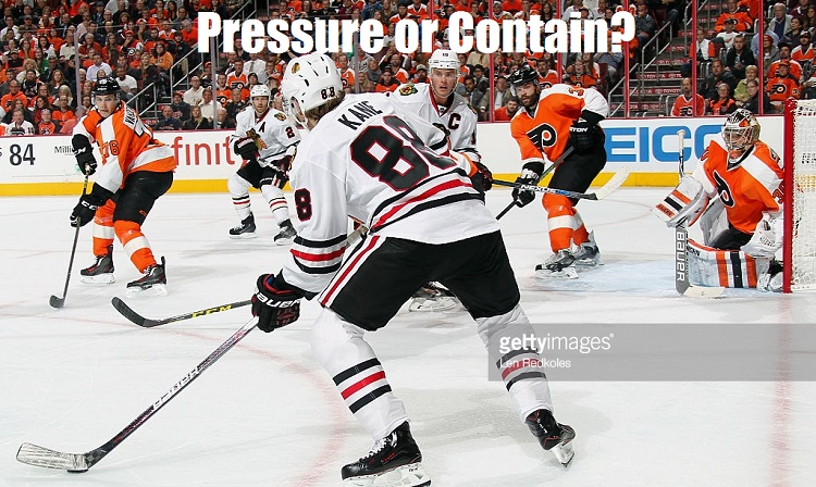 pressure-or-contain-hockey