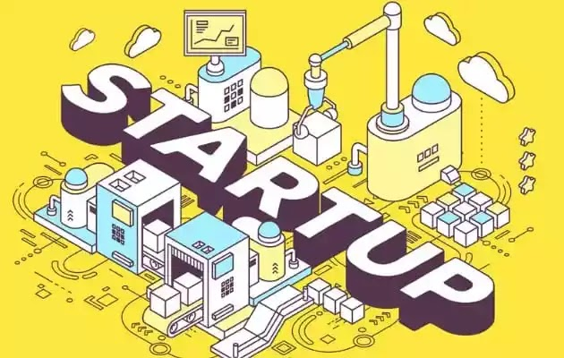 The 5 (Five) Principles for Startup Success