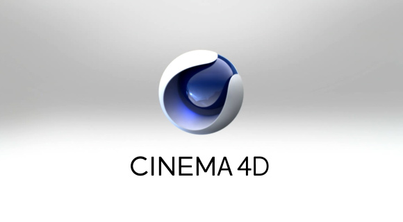 Iron Man 3d Wallpaper Free How To Learn Cinema 4d For Free