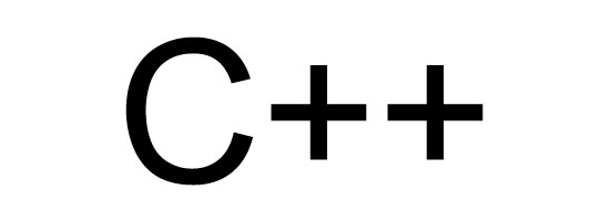 How to Learn C++ Programming for Free