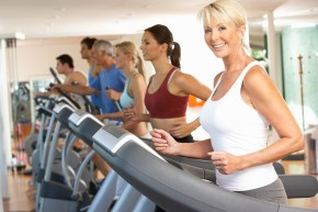 exercise-to-help-with-anti-ageing-and-stay-youthful-kris-jenner