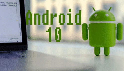 Google Launches Android 10 Operating system (OS)