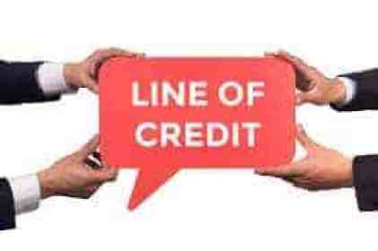 Business Line of Credit | What is a Business line of credit?