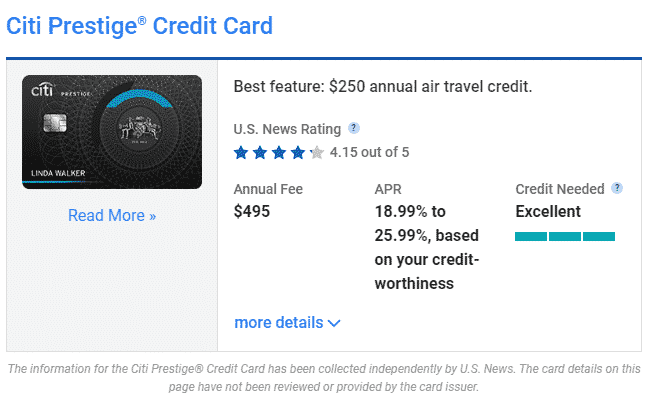 Airline Credit Cards - Best Airline credit card To Apply For!