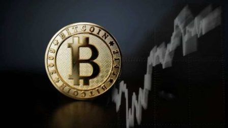 Bitcoin Halving Explained - What Is Cryptocurrency Event And Will It Boost Price?