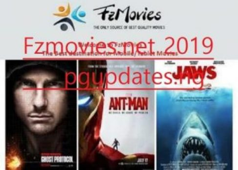 Fzmovies Net 2019 Movies Fzmovies Net 2019 Free Download On Mobile Desktop Affiliate Programs Tech