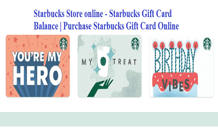 Starbucks Store online - Starbucks Gift Card Balance | Purchase Starbucks Gift Card Online
