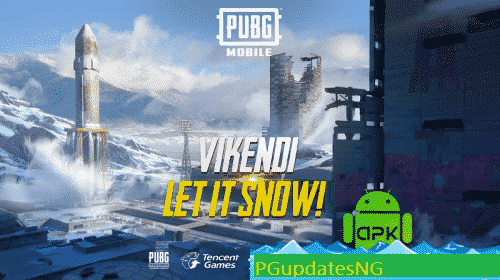PUBG Mobile Update - Download Mad Miramar v0.18.0 APK