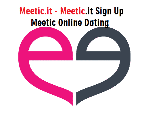 Meetic.it - Meetic.it Sign Up, Meetic Online Dating