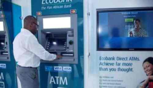 Ecobank Online Banking | How To Register And Use Ecobank Online Banking