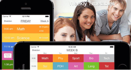 Apple Watch Apps - Best Apple Watch Apps For Students