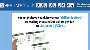 affiliate titan review