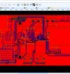 circuit simulator and pcb design software easyeda howtomechatronics free electronic circuit simulator electronic circuit schematic simple source [ 1706 x 1009 Pixel ]