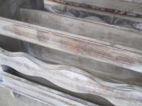 Driftwood Table: 1st Project with Chalk Paint - How to ...
